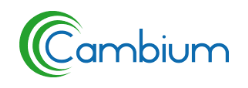 stichting-cambium-logo2.png