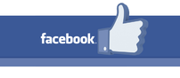 facebook-banner-pictures-6.png